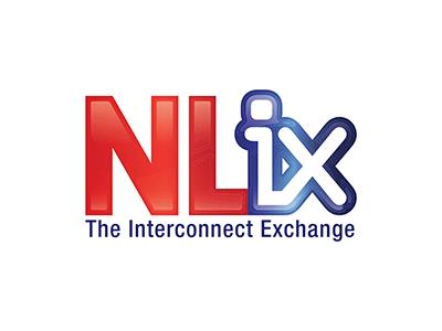 NL-ix logo